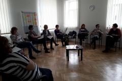 rendezvenyek_trening-002