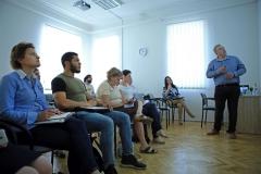 rendezvenyek_workshopok-004